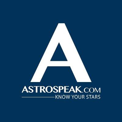 taurus horoscope astrospeak