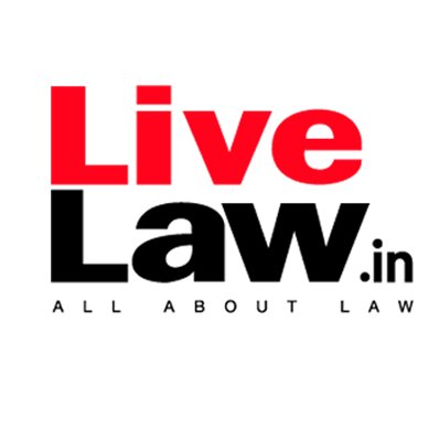 Live Law