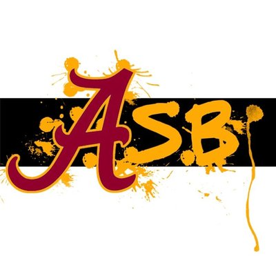 Alemany ASB on Twitter:
