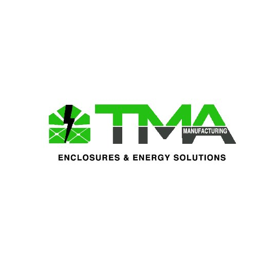 TMA Manufactruing