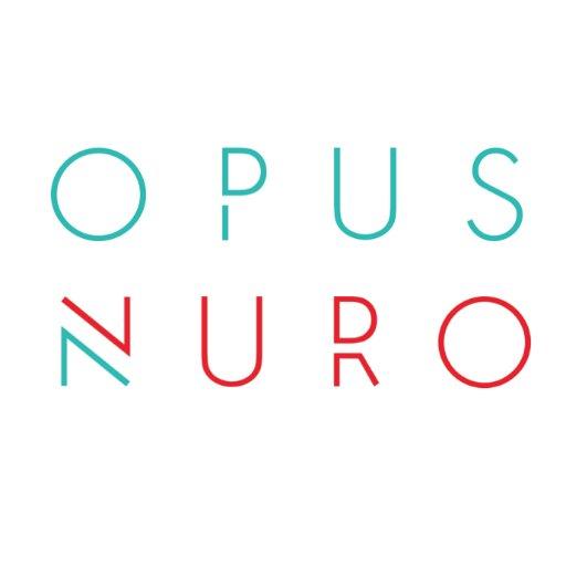 @OpusNuro