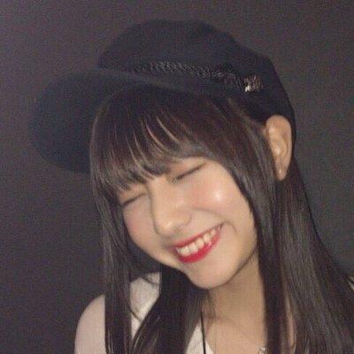 Hey!Say!JUMP IO th 9.15 / 17 の 横浜アリーナ 2連 1枚 0.8 でお譲りします 。 バラ売り可  条件ありますので 画像を読んで Rt 後 DM ください。  jump_求… https://t.co/IgnCR1BToS