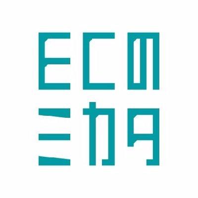 ECのミカタ (@ecnomikata) | Twi...