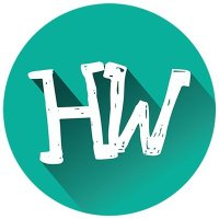 HoldingWilley  | Social Profile