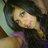 Jennifer Saucedo - jenni_1108