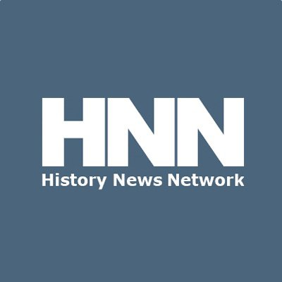 HNN: ARABIC NEWS حصاد الاسبوع SEP. 11, 2021 - YouTube