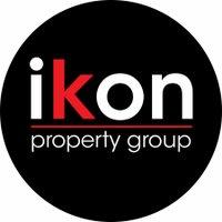 Ikon Property Group