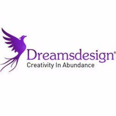DreamsdesignAU