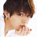 Misaki♡٩(ˊᗜˋ*)و (@0808_misaki) Twitter