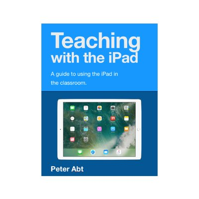 Teach With IPad TeachwithiPad Twitter - Abt ipad