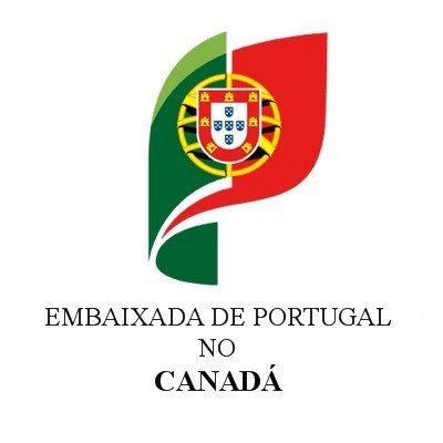 Ambasada Armeniei Ottawa Canada - Ambasada dvs. în Canada