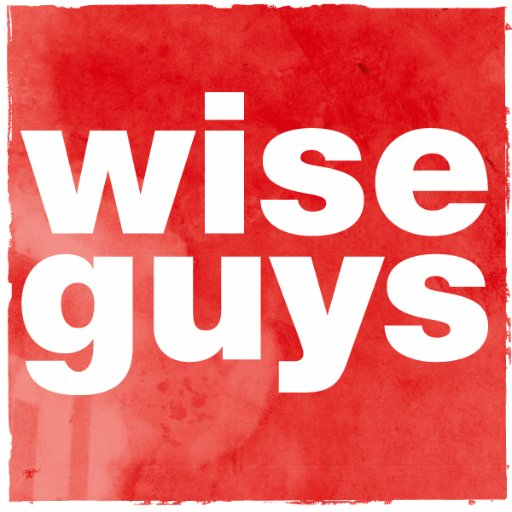 Wise Guys Social Profile