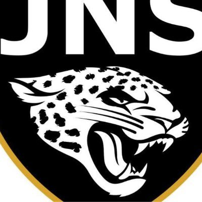 JNS Jaguars