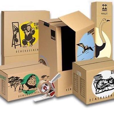 d m nagez vous m me megademfr twitter. Black Bedroom Furniture Sets. Home Design Ideas