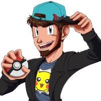RealBreakingNate (@Breaking_Nate) Twitter profile photo