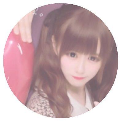 友人代理 Hey!Say!JUMP I/O   【譲】 横浜9/17 2連 【金額】2〜(即決あり) 【取引】アプリ又は郵送  RT,フォロー後 希望額、年齢、担当を明記の上DMまでお願い致します。