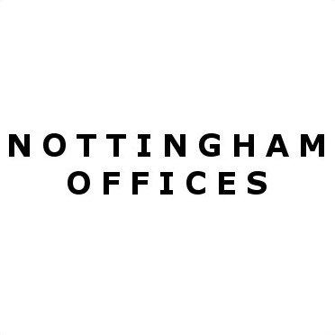 Nottingham Offices