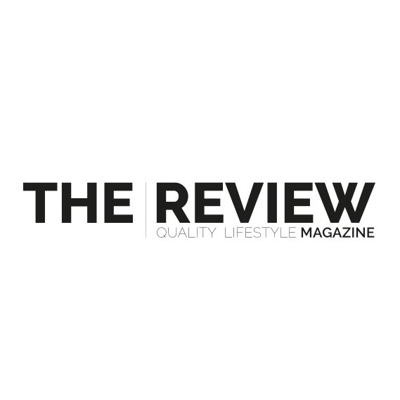 The Review Magazine