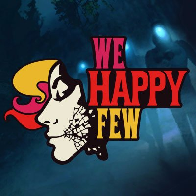 we happy few - photo #32