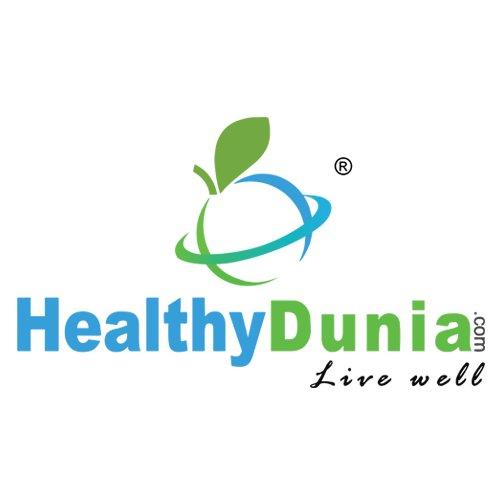 HealthyDunia.com