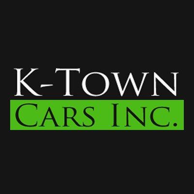 K Town Cars >> K Town Cars Ktowncars Twitter