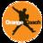 OrangeCoach