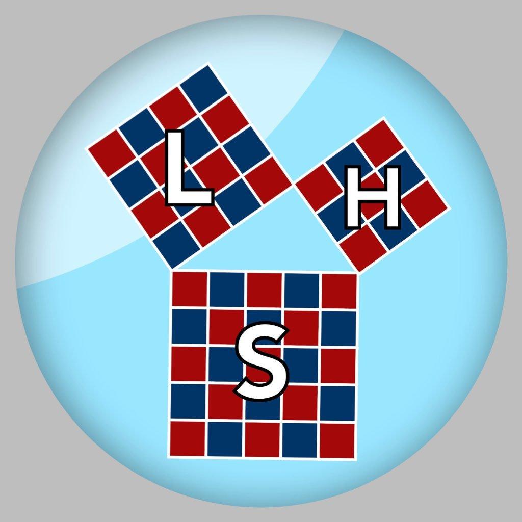 Lhs mu alpha theta lewisburgmath twitter lhs mu alpha theta buycottarizona Choice Image