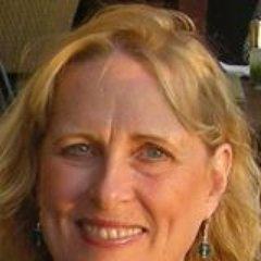 Judy Shearing