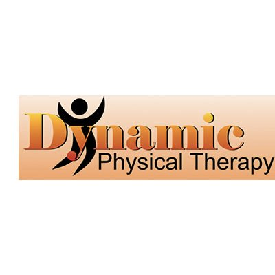 Dynamic Physical Therapy Dynamicptid Twitter