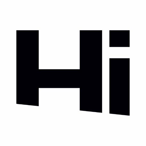 HighstreetFV