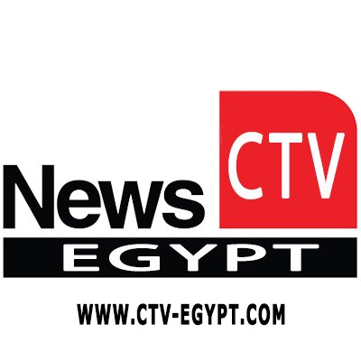 Ctv Egypt News On Twitter Lebanon Tv Broadcast World Cup Matches