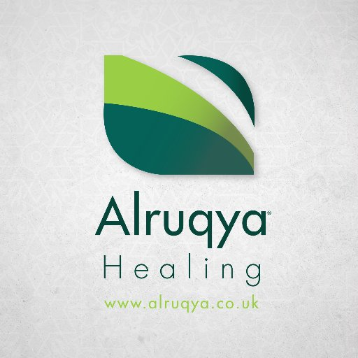 Alruqya Healing on Twitter: