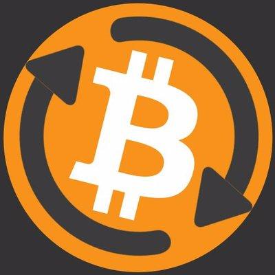 The Crypto Arbitrage (@ArbitrageCrypto)   Twitter