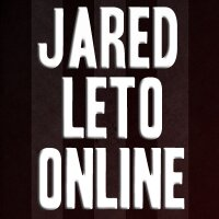 Jared-Leto.net | Social Profile