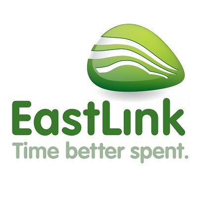 how to connect eastlink modm
