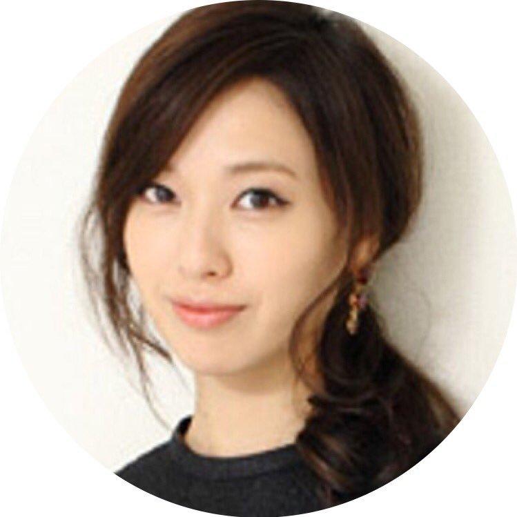 かなえ (@kanae_spec61) | Twitt...