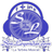 SonLeyenda's avatar'