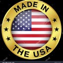 USA FANS CLUB