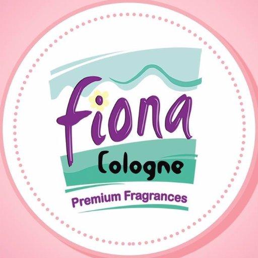 @FionaCologne