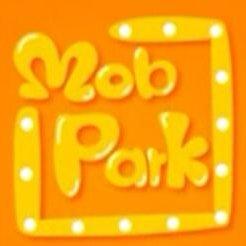 http://mobpark cn/ (@market_mobpark) | Twitter