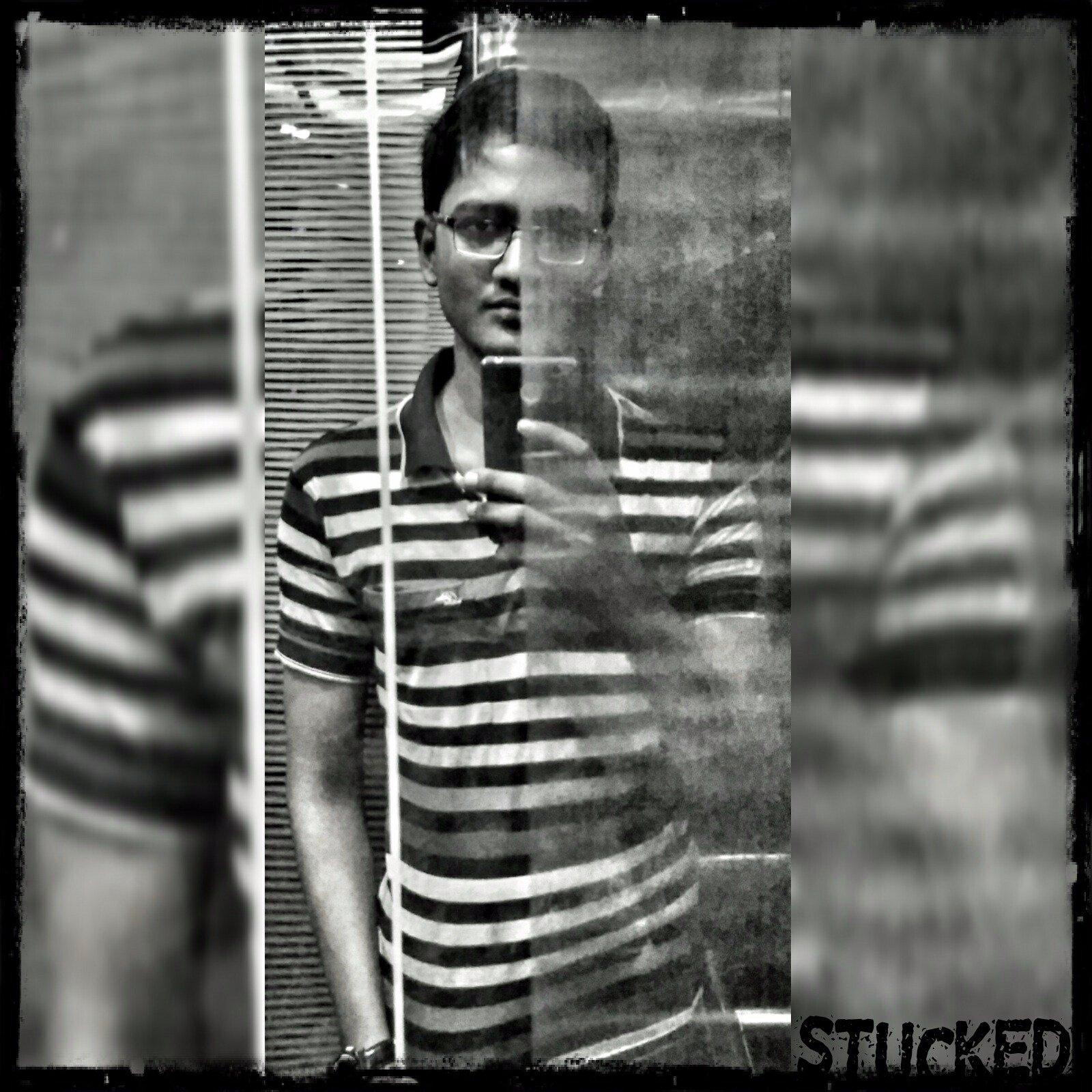Adel Sayed (@adelsayed69) | Twitter