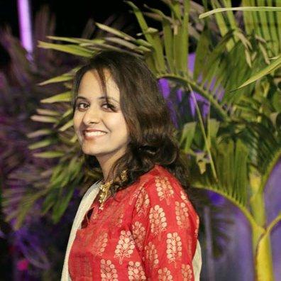 Rashmit Chhabra