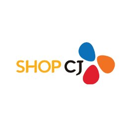 @ShopCJStudios