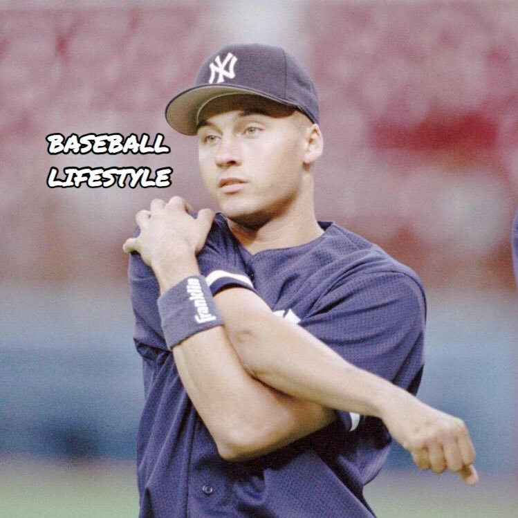 Baseball Lifestyle™