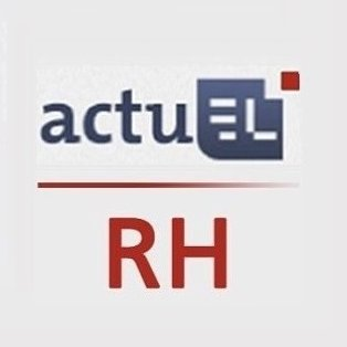 @actuEL_RH