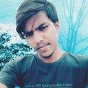 MANISH PASWAN (@57Paswan) Twitter