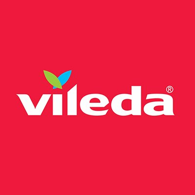 @ViledaUk