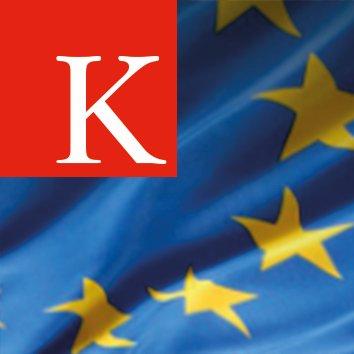 @kingseuropean