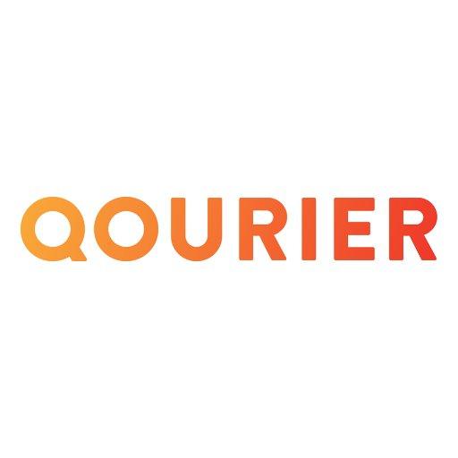 @QourierCourier
