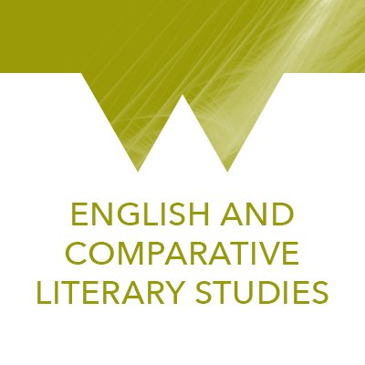 Image result for Warwick English and comparative studies logo